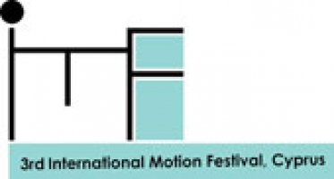 International Motion Festival (IMF)