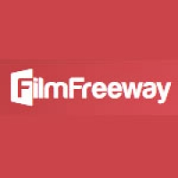 Film Freeway