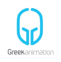Greek animation