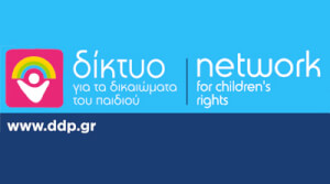 Network for the Children's Right
