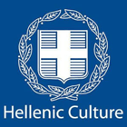 Hellenic Culture