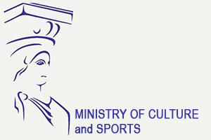 Ministry of Culture & Sports